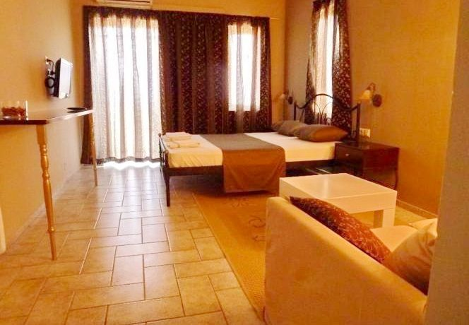 Hotel for Sale Crete 8