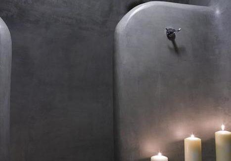 Luxury Cave Suite at Oia Santorini EXCLUSIVE 10