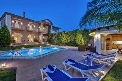 Luxury House for sale in Heraklion, Crete 1