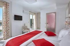 Luxury House for sale in Heraklion, Crete 10