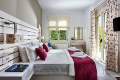 Luxury House for sale in Heraklion, Crete 11