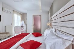 Luxury House for sale in Heraklion, Crete 12