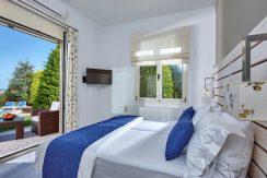 Luxury House for sale in Heraklion, Crete 13
