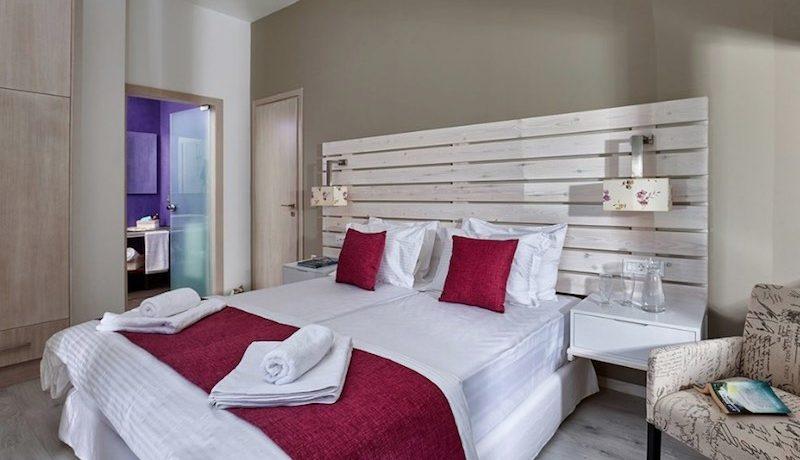Luxury House for sale in Heraklion, Crete 14