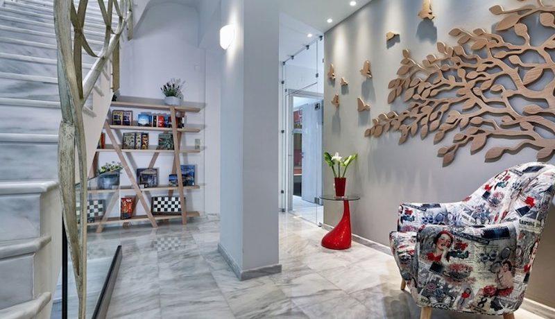 Luxury House for sale in Heraklion, Crete 15