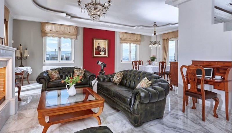Luxury House for sale in Heraklion, Crete 16