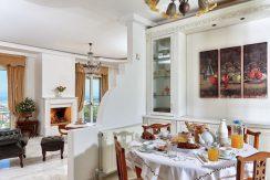 Luxury House for sale in Heraklion, Crete 17