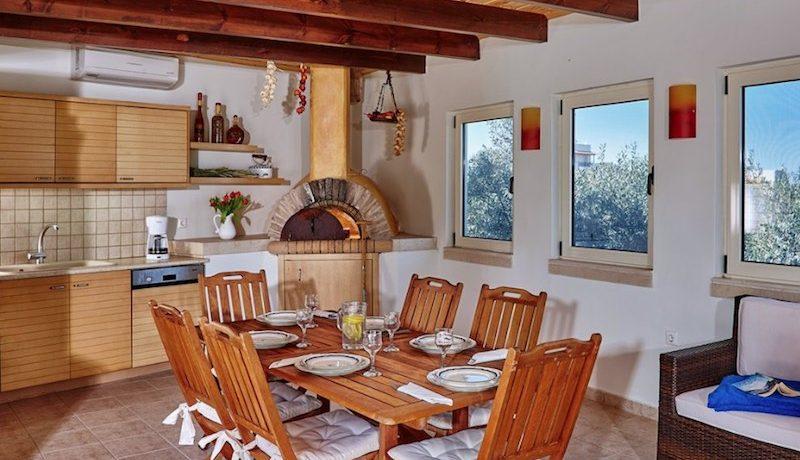 Luxury House for sale in Heraklion, Crete 19
