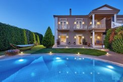 Luxury House for sale in Heraklion, Crete 2