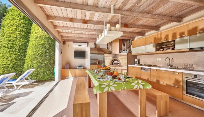 Luxury House for sale in Heraklion, Crete 20