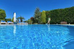 Luxury House for sale in Heraklion, Crete 21