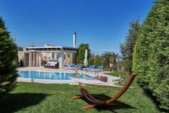 Luxury House for sale in Heraklion, Crete 23