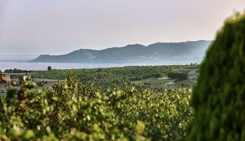 Luxury House for sale in Heraklion, Crete 24
