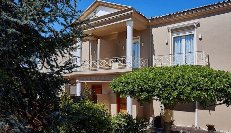 Luxury House for sale in Heraklion, Crete 3
