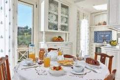 Luxury House for sale in Heraklion, Crete 4