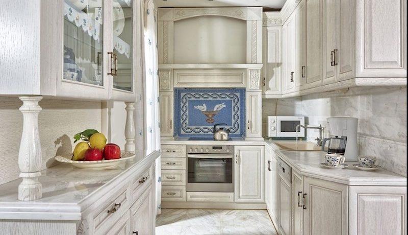 Luxury House for sale in Heraklion, Crete 5