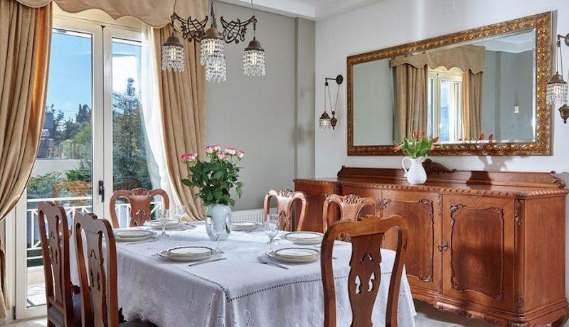 Luxury House for sale in Heraklion, Crete 7