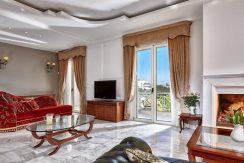 Luxury House for sale in Heraklion, Crete 8