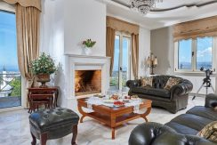 Luxury House for sale in Heraklion, Crete 9