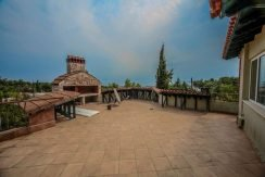Villa for Sale Thessaloniki 10