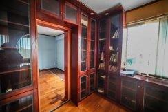 Villa for Sale Thessaloniki 11