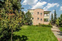 Villa for Sale Thessaloniki 5