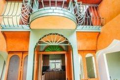 Villa for Sale Thessaloniki 8