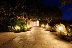 Villa for sale Santorini, Karterados 17