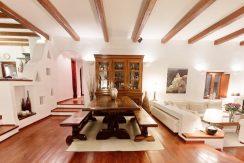 Villa for sale Santorini, Karterados 20