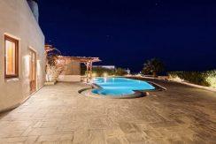 Villa for sale Santorini, Karterados 23