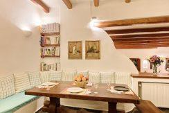 Villa for sale Santorini, Karterados 25