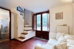 Villa for sale Santorini, Karterados 7