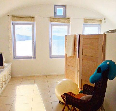 Cave House for Sale Oia Santorini 2