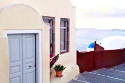 Cave House for Sale Oia Santorini 3