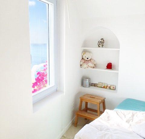 Cave House for Sale Oia Santorini 5