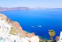New Super Cave House at Caldera Oia Santorini, 2 Levels, Amazing Sea Views 18