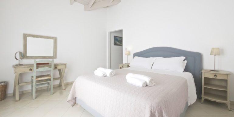 Villa in Corfu for Sale 13