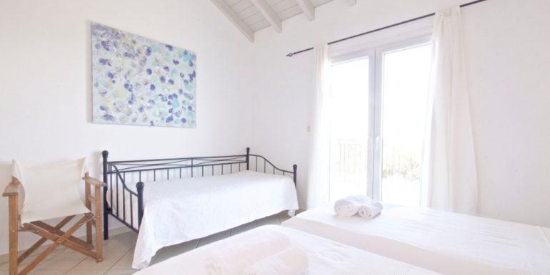 Villa in Corfu for Sale 16