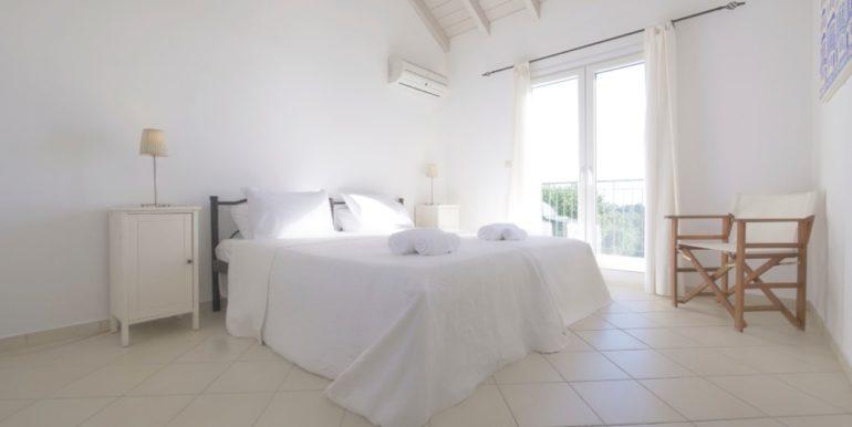 Villa in Corfu for Sale 17