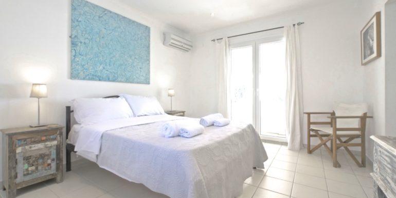 Villa in Corfu for Sale 18