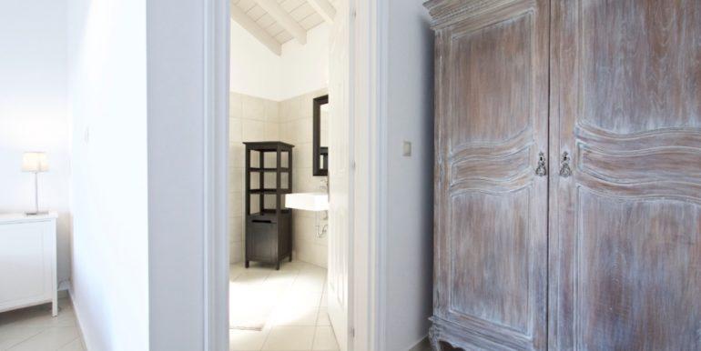Villa in Corfu for Sale 20