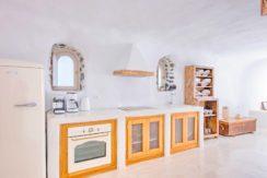 Windmill in Santorini for Sale 13