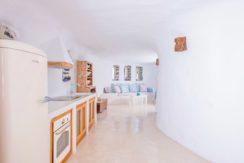 Windmill in Santorini for Sale 14