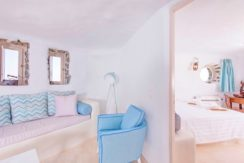 Windmill in Santorini for Sale 18