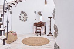 Windmill in Santorini for Sale 7