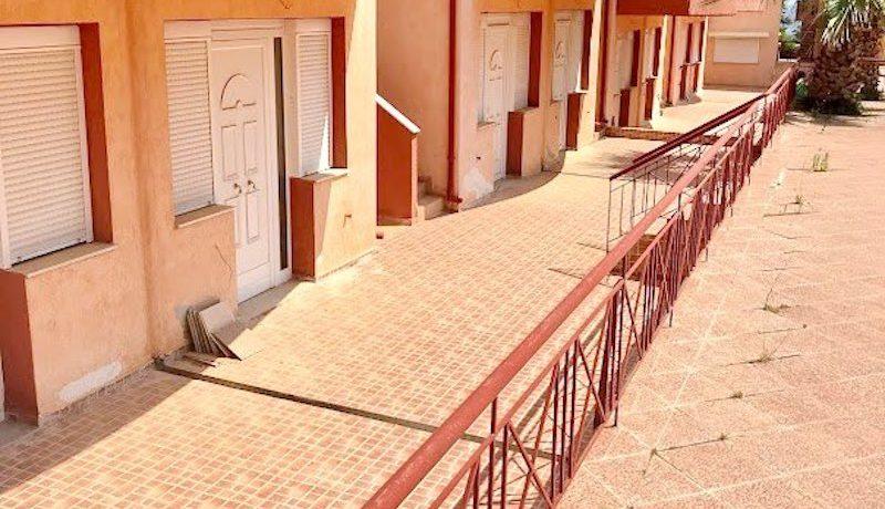 Houses maisonettes for sale Sithonia Halkidiki 12