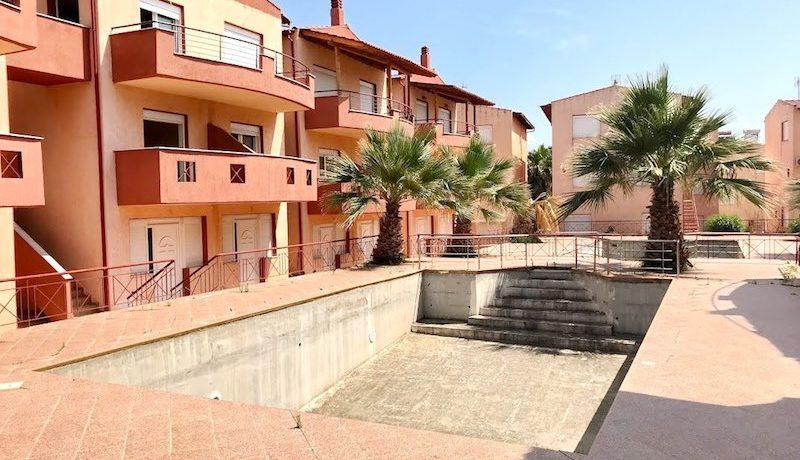 Houses maisonettes for sale Sithonia Halkidiki 16