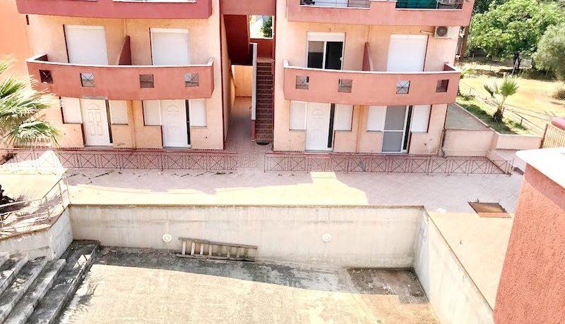 Houses maisonettes for sale Sithonia Halkidiki 18