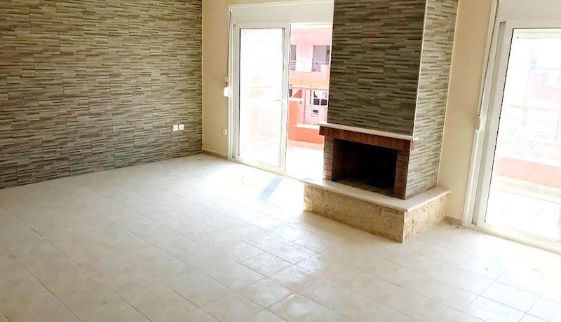 Houses maisonettes for sale Sithonia Halkidiki 19