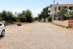 Houses maisonettes for sale Sithonia Halkidiki 2